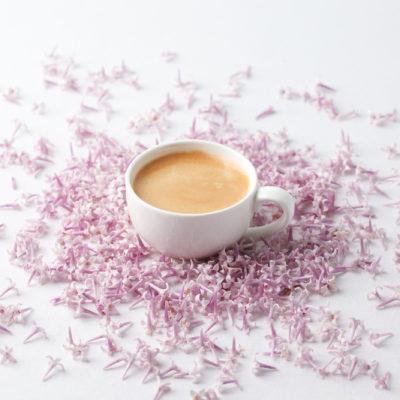 Coffee… Good or bad?