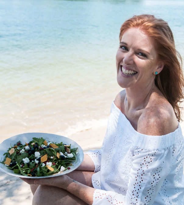 Alethea Mills Clinical Nutritionist